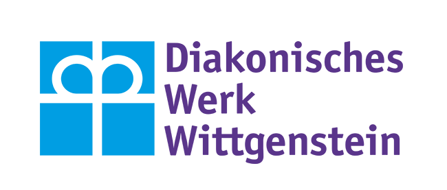Diakonisches Werk Wittgenstein
